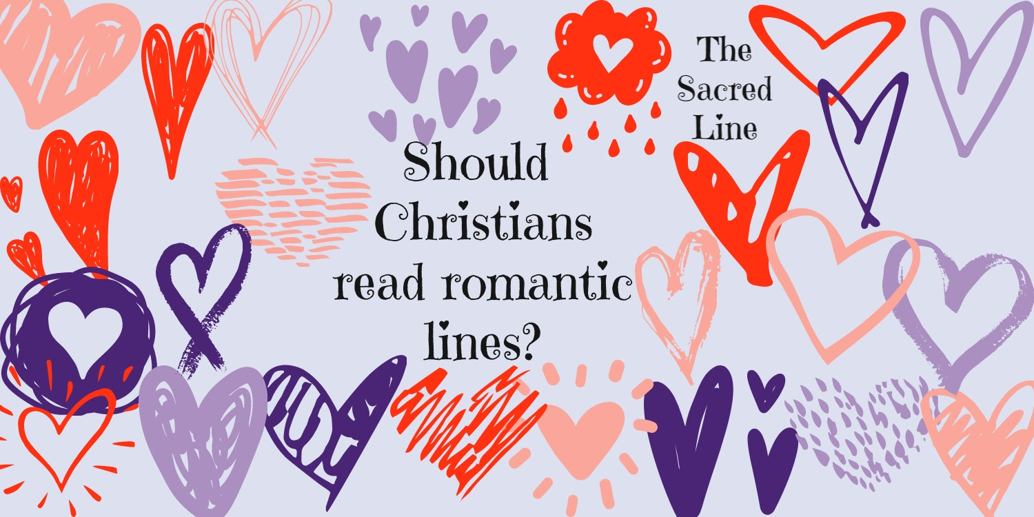Christians and romance