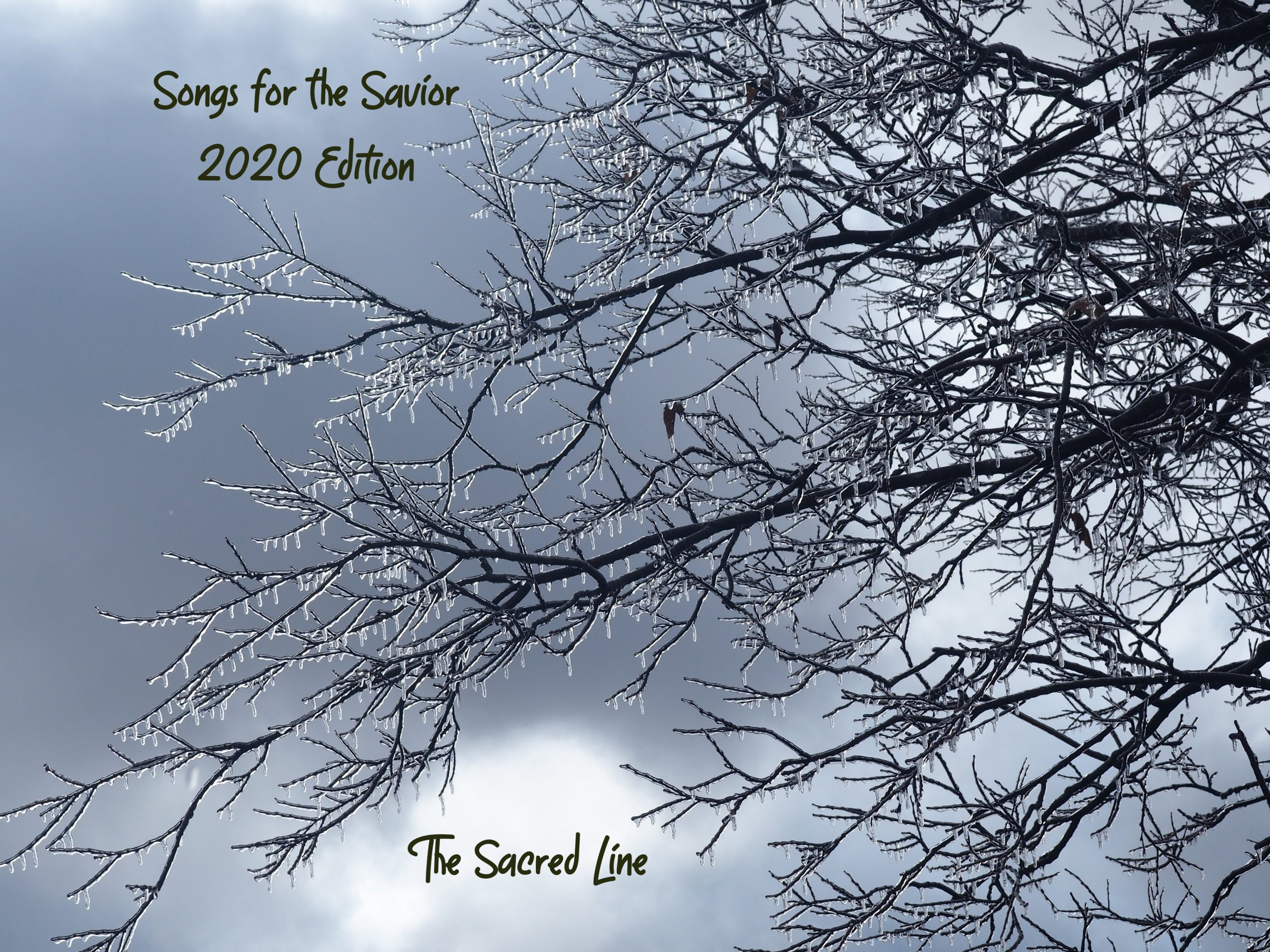 Peace Songs for the Savior
