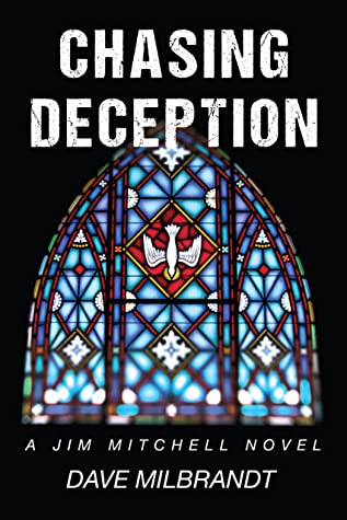 Chasing Deception Giveaway Celebrate LIt